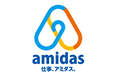 旭化成アミダス株式会社